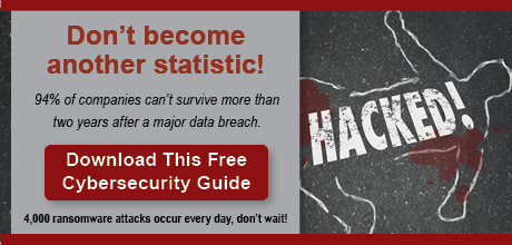 Download Cybersecurity Guide