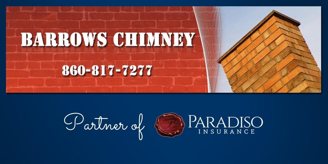 barrows chimney