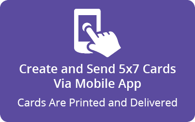 Create REVEALiO Cards That Come Alive Easily With Mobile App