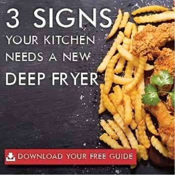 free fryer guide