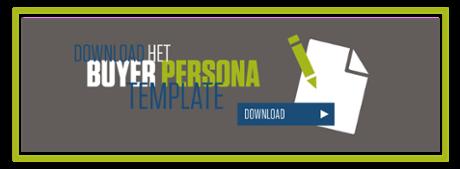 download mijn buyer persona template