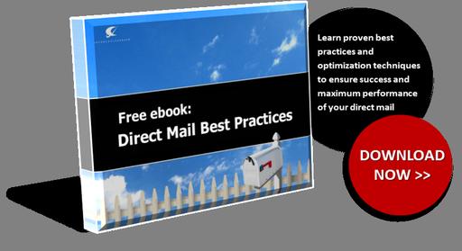 DM Best Practices 1
