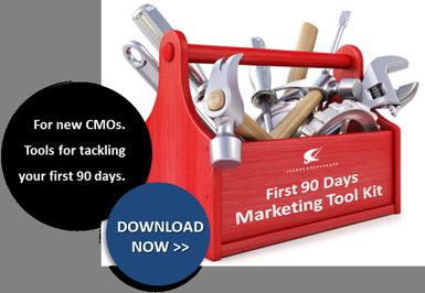First 90 Days CMO Kit