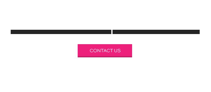 eCommerce Subject Matter Expertise