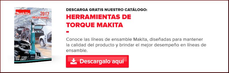 Catálogo Makita