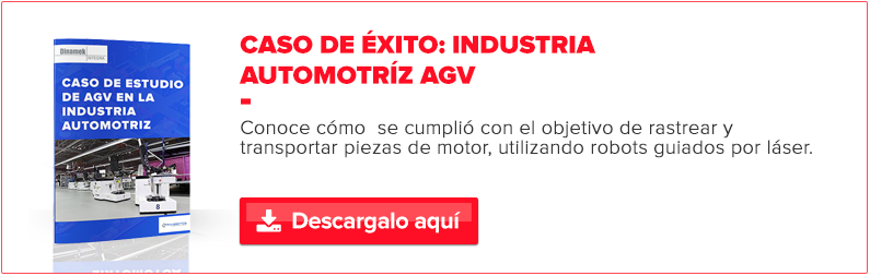 CTA_industria_automotiz_transbotics