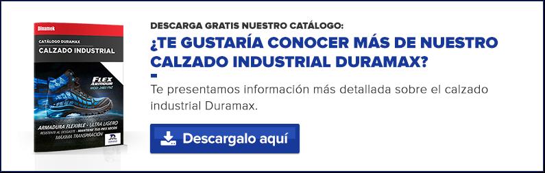Catálogo Duramax