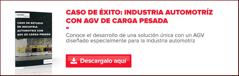 CTA_carga_pesada_transbotics