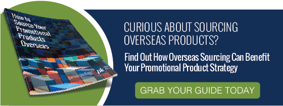 overseas_ebook cta