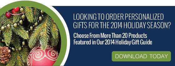 2014 gift guide - blog