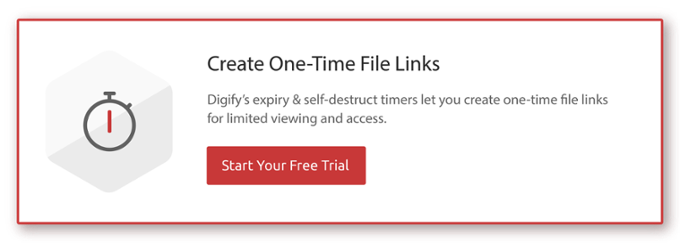 create_onetime_file_links_cta.png