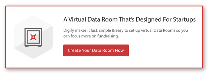 create_startup_data_room.png