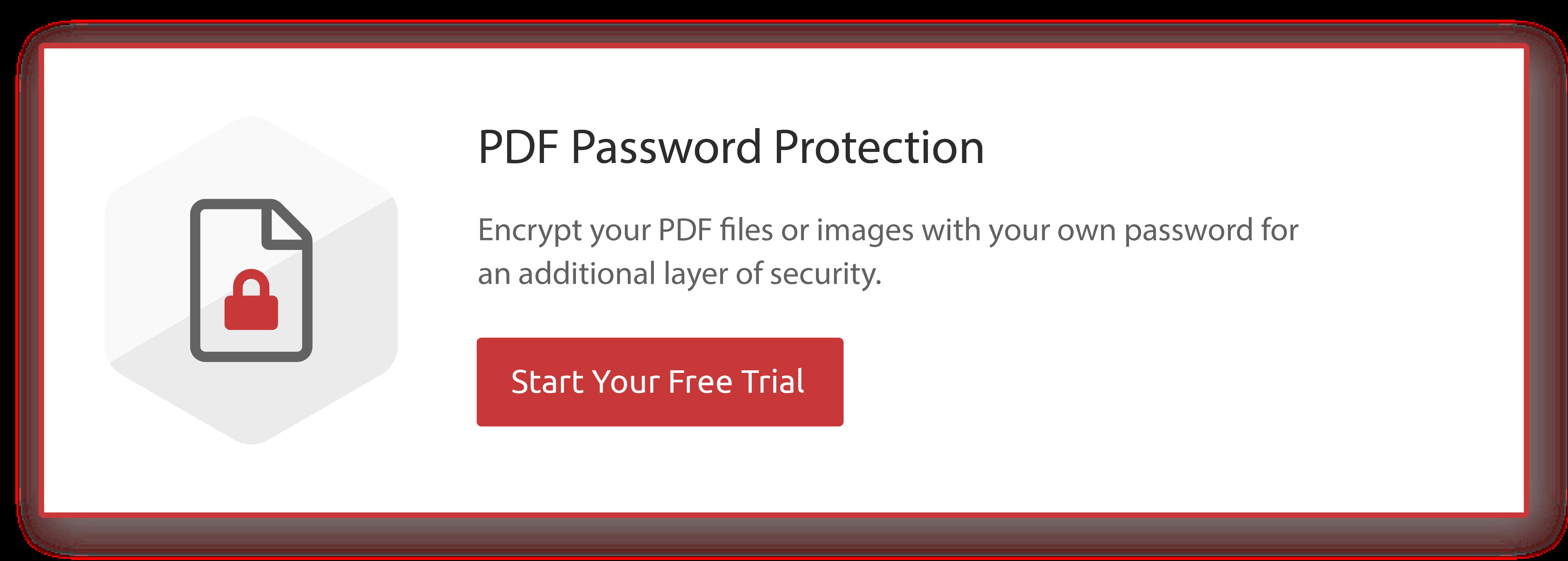 password_protect_pdf_cta.png