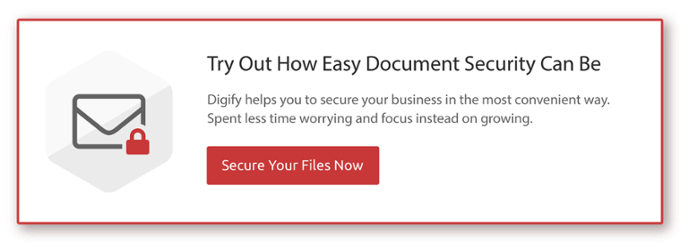document_security_cta.png