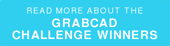 READ moreabout the Grabcad Challenge Winners