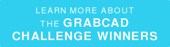 Learn more about the Grabcad Challenge Winners