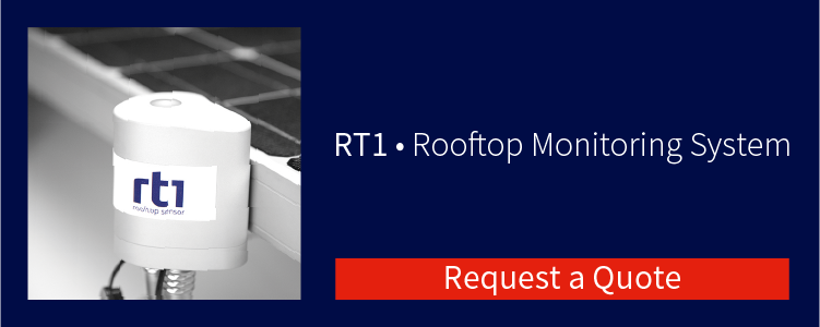 Request a Quote for RT1