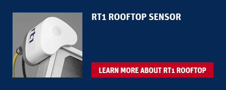 Learn more about RT1 Rooftop
