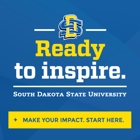 Make Your Impact. Start Here.