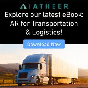 Transportation & Logistics eBook