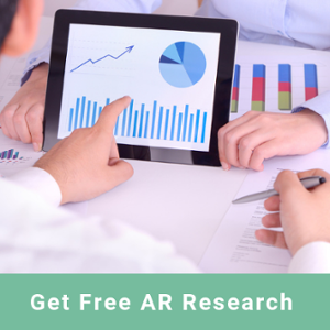 Get Free AR Research