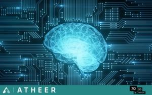 Super Powering Human Performance - Webinar