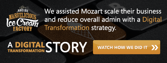 Register for Mozart Webinar