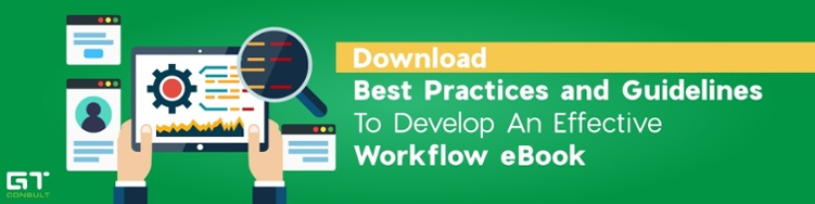 Download Workflow eBook