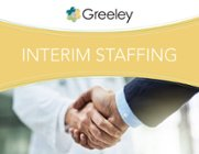 Interim Staffing