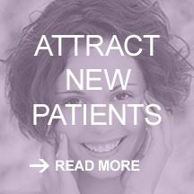 TruDenta attracts new patients