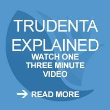 TruDenta explained