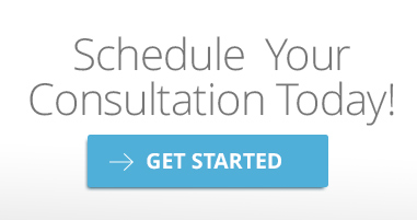 Schedule Your Consultation Today with a TruDenta Specialist