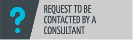 Request to be contacted
