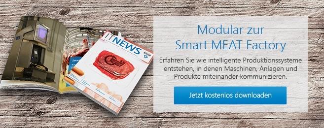 IT-News 05/16