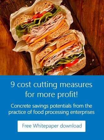 9 cost cutting measures for more profit!