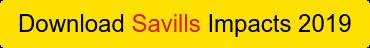 Download Savills Impacts 2019