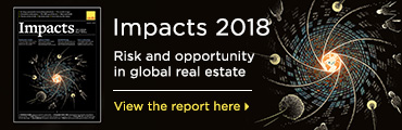 Download the Impacts 2018 report
