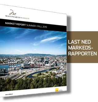 Download our market report