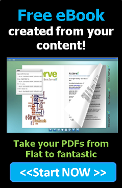 DocuServe eServe secure content distribution
