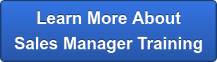 Learn More About  Sales Manager Training