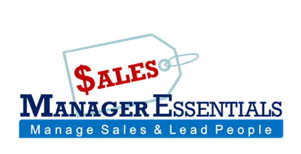 Click here to learn more about our sales manager training course!