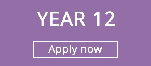 year 12 application
