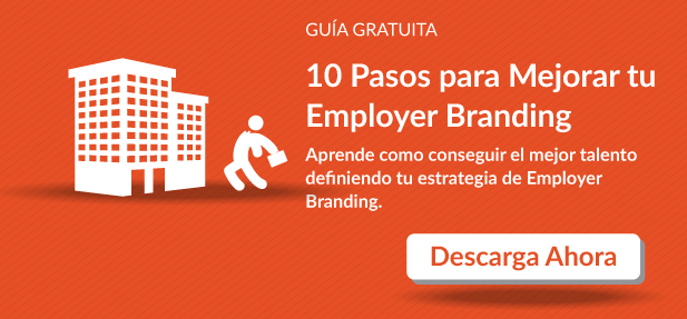 Ebook Employer Branding