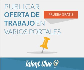 Publica_ofertas_empleo_en_varios_portales