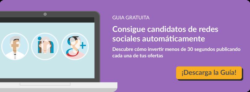 Ver Webinar Redes Sociales