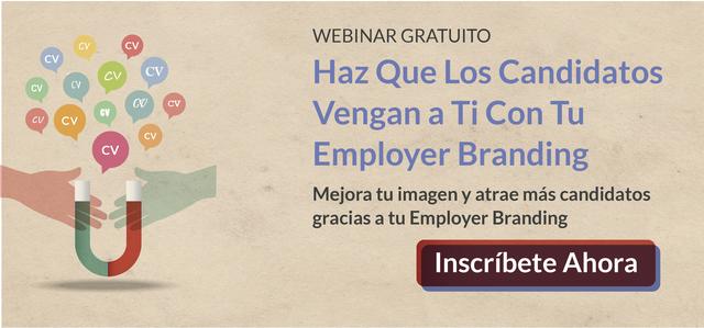 Webinar_Employer_Branding