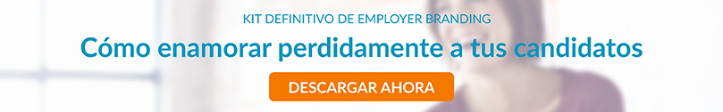 Descarga Kit de Employer Branding para atraer tus candidatos
