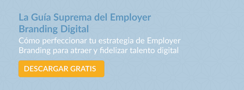 Guía Employer Branding