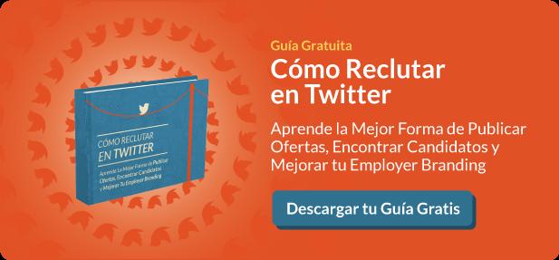 Cómo_Reclutar_en_Twitter