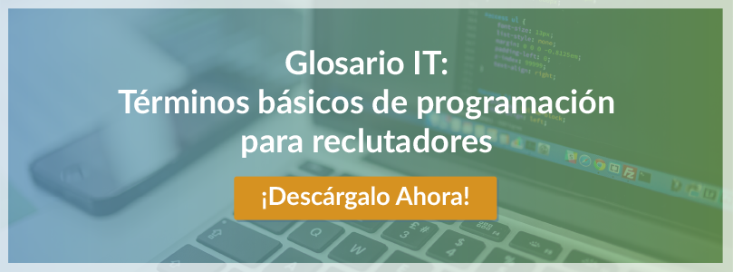 Ebook: Cómo Reclutar en Social Media con un Software de Adquisición de Talento inferior